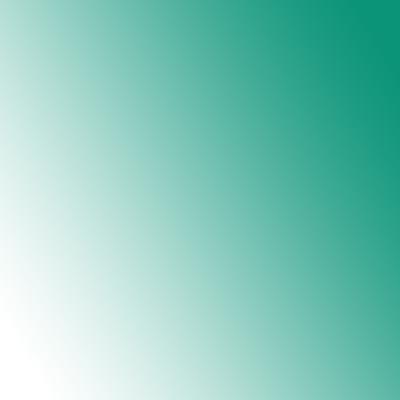 circle bottom